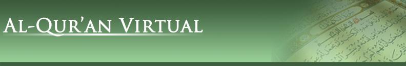 Al-Quran Virtual